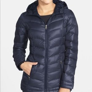 North Face Women's 'Loralei' Down Jacket
